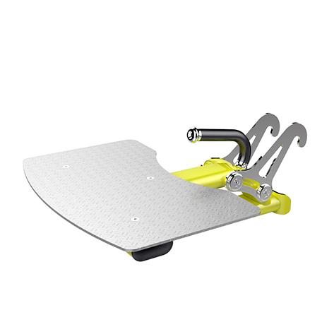 Accesoriu stepper, Impulse Fitness