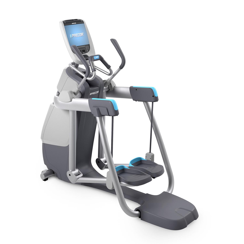 Adaptive Motion Trainer PRECOR