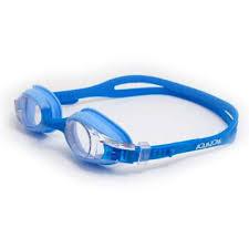 Ochelari inot copii Kido, albastru, Aquazone