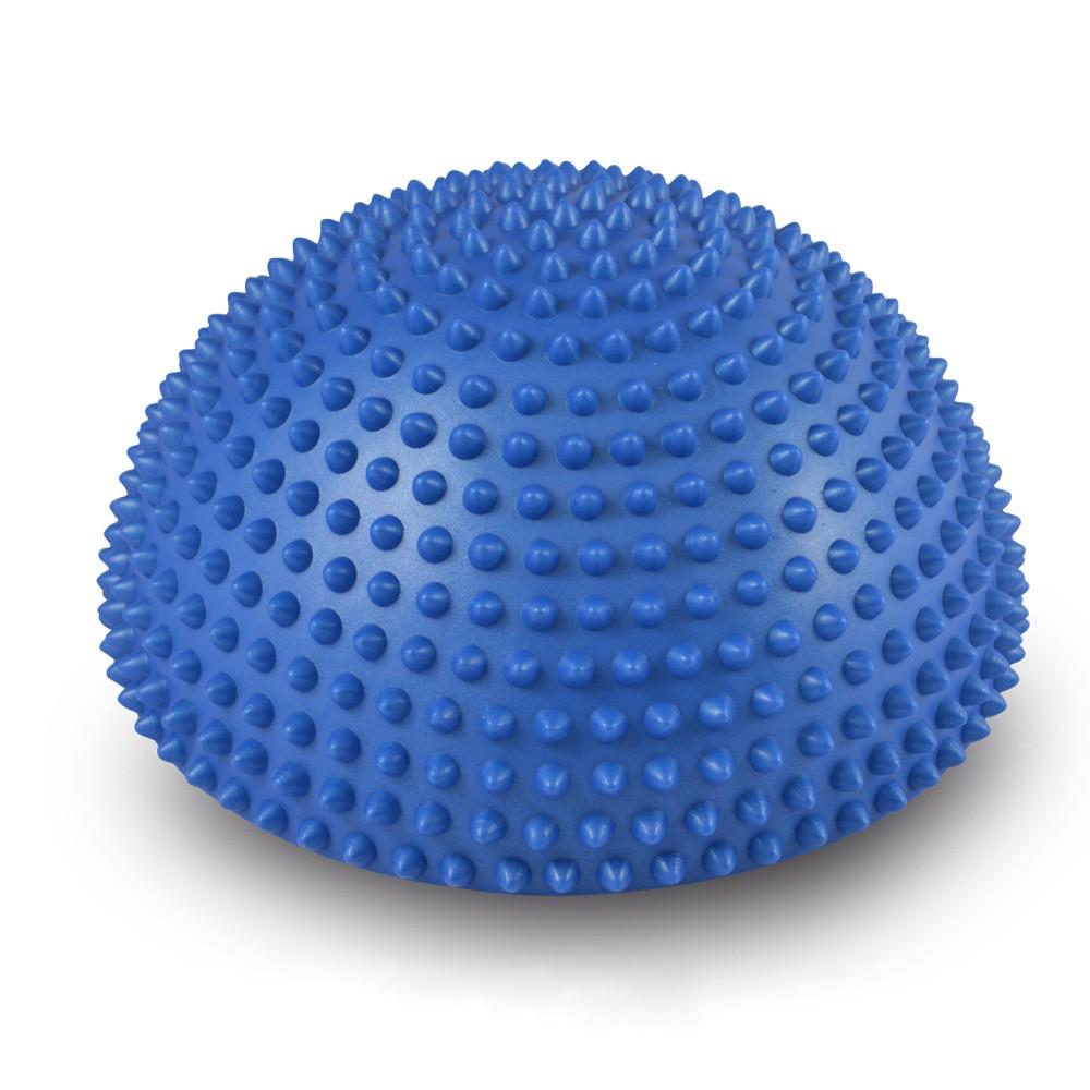 Perna pentru masaj, Bumy BC400, Insportline