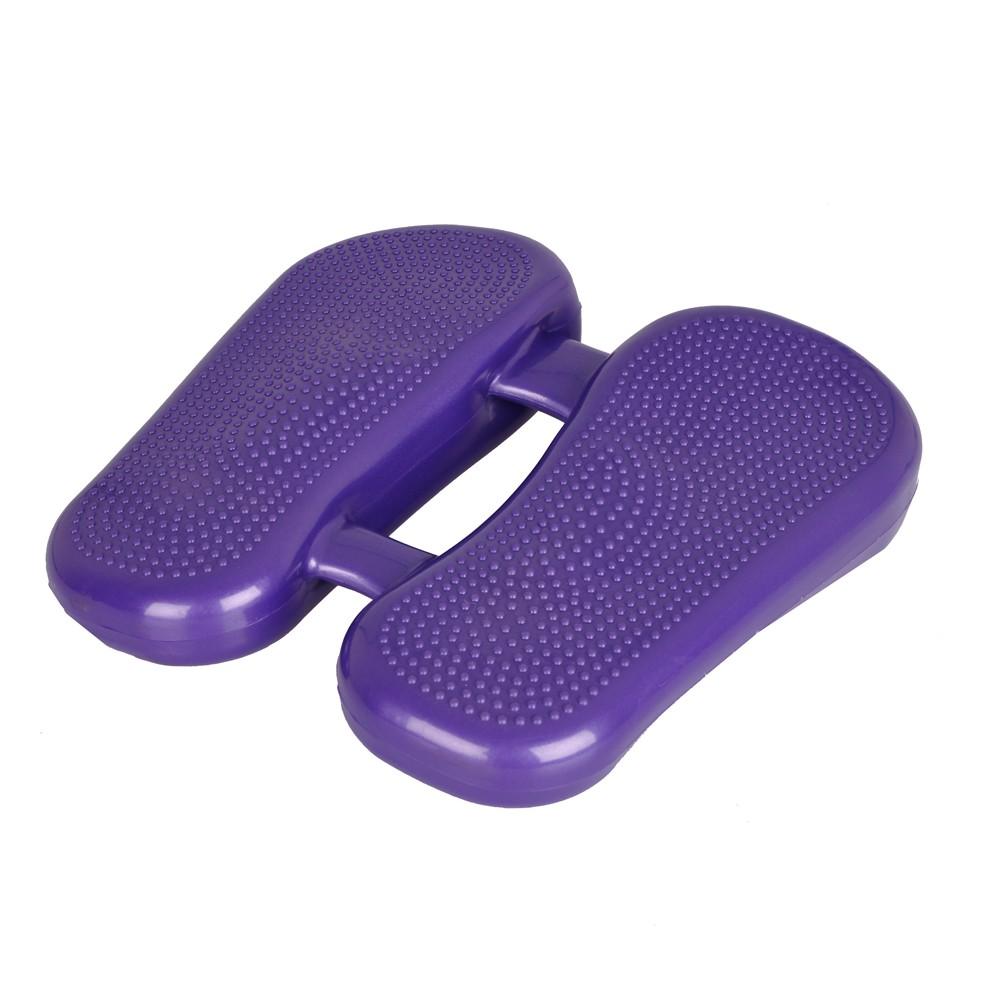Perna masaj pentru picioare, BC300, Insportline