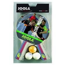 Set tenis de masa Joola Rossi