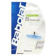 Antivibrator racheta Babolat Racket Vibration System (RVS)