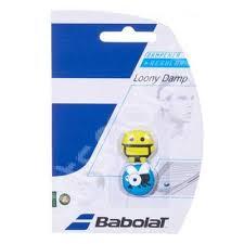 Antivibrator racheta Babolat Loony Damp Boy