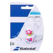 Antivibrator racheta Babolat Loony Damp Girl