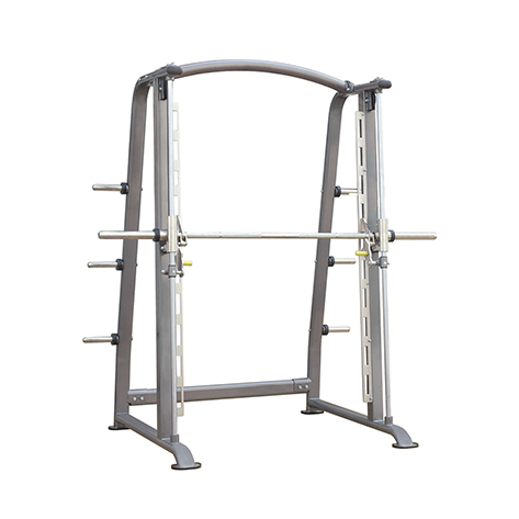 Aparat forta Smith Machine, Impulse Fitness