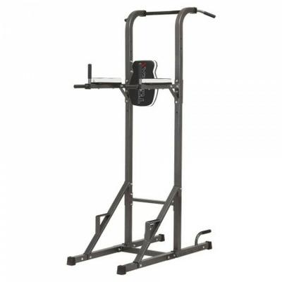 Aparat multifunctional tractiuni, triceps, flotari, WBX-70