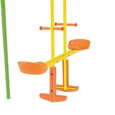 Accesoriu balansoar leagan, Vario , Kettler