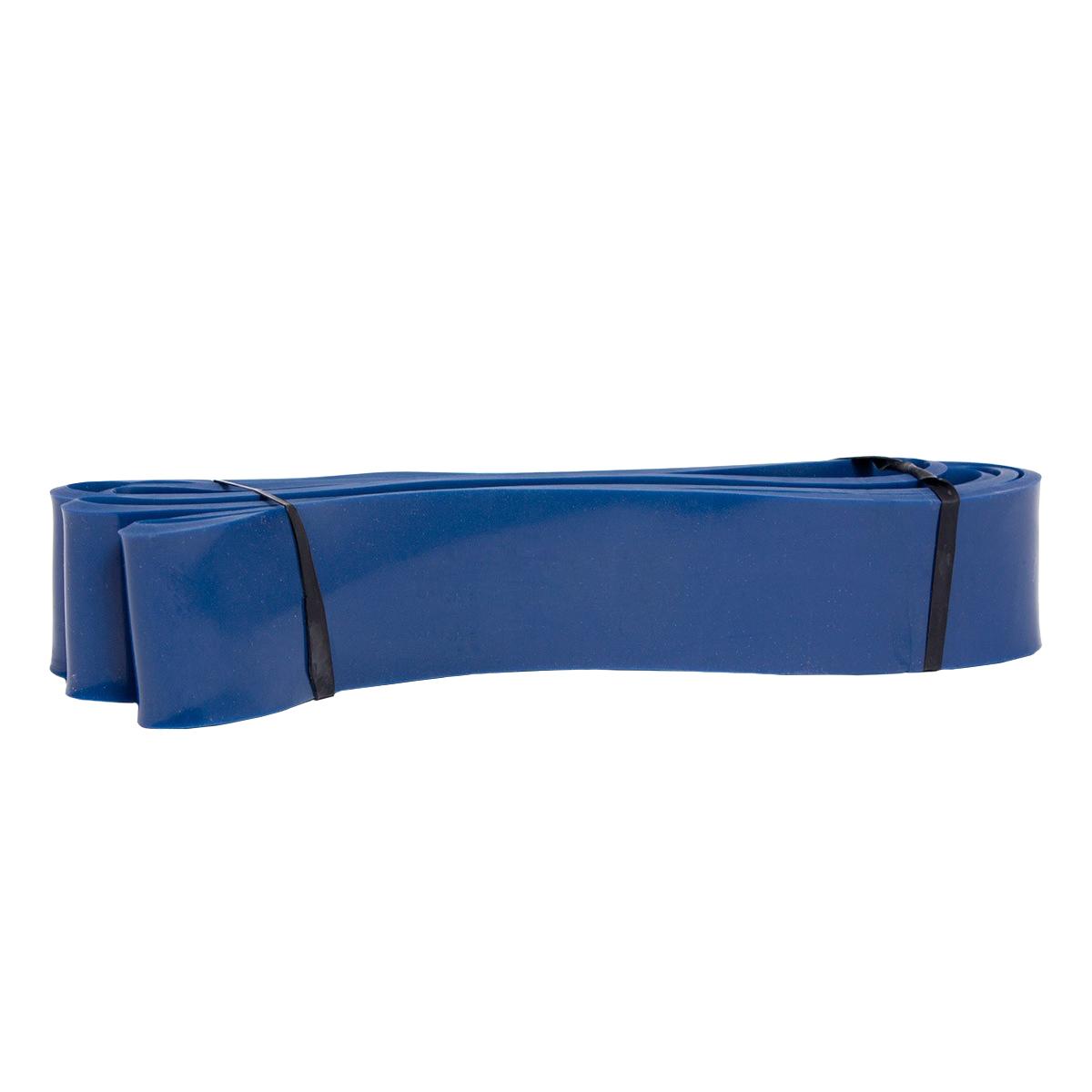 Banda elastica, albastru, Power Band, Dayu Fitness