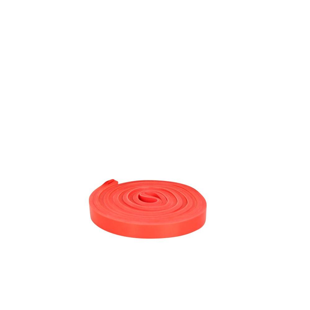 Banda elastica CF030.13, rosu, Insportline