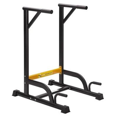 Bare paralele pentru antrenament fitness PWL8306
