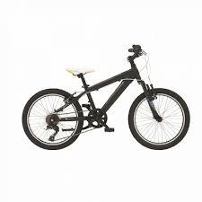 "Bicicleta Blaze Boy 26"""