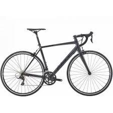 Bicicleta cursiera FR50, gri, carbune/negru, 54cm, Felt