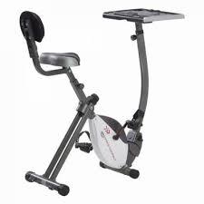 Bicicleta de exercitii cu spatar, BRX OFFICE COMPACT, TOORX