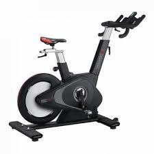 Bicicleta de spinning SRX-700