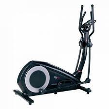 Bicicleta eliptica ERX 300