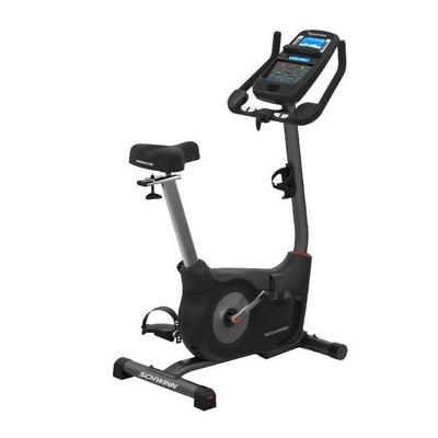 Bicicleta fitness 570U Upright, greutate utilizator 130kg