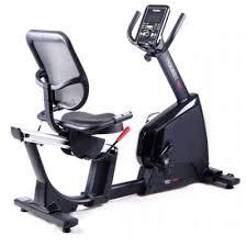 Bicicleta fitness de exercitii, BRX R-300, TOORX