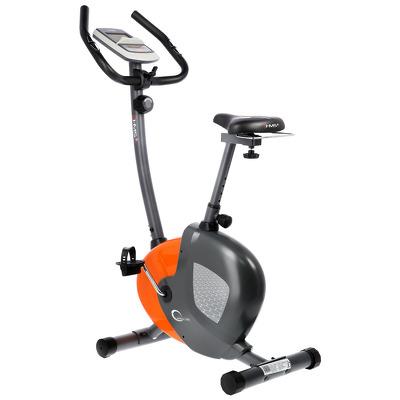 Bicicleta fitness magnetica, volanta 9kg, sa cu gel, M9239 PRIME