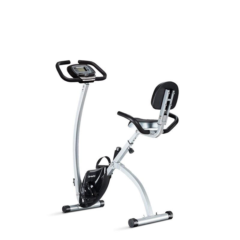 Bicicleta fitness pliabila X-BIKE OF3005