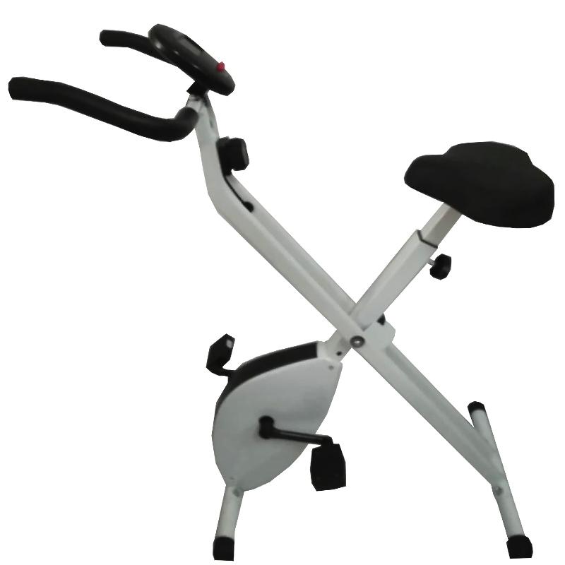 Bicicleta fitness pliabila, XBike