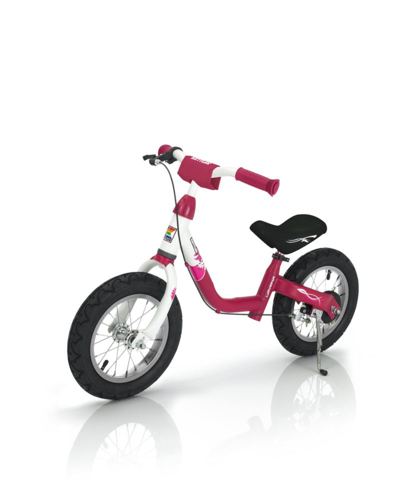Bicicleta pentru copii, Run Air Layana, Kettler