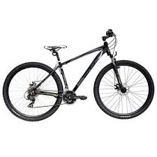 Bicicleta mountain bike hardtail, 29inch, Terrana 2925, Dhs
