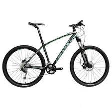 Bicicleta MTB hardtail, 27.5 inch, aluminiu, Riddle R3.7, Devron