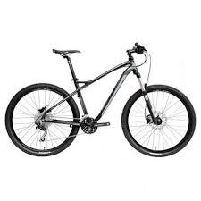 Bicicleta MTB hardtail, 27.5 inch, aluminiu, Zerga D4.7, Devron