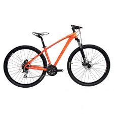 Bicicleta MTB hardtail, 29er, aluminiu, Riddle Men H1.9, Devron