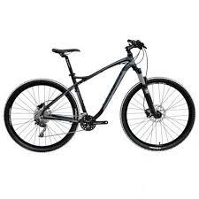 Bicicleta MTB hardtail, 29inch, aluminiu, Zerga D4.9, Devron