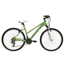 Bicicleta MTB hardtail pentru dama, 26inch, Terrana, Dhs