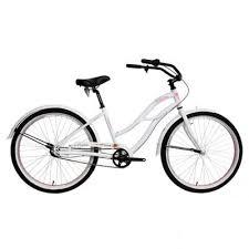 Bicicleta oras dama, cadru aluminiu, 28inch, Urbio LU2.6, Devron