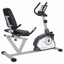 Bicicleta orizontala fitness, BRX R COMFORT, TOORX