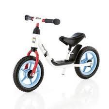 Bicicleta pentru copii, Run Boy 10, Kettler
