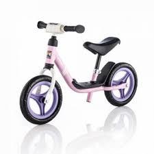 Bicicleta pentru copii, Run Girl 10, Kettler
