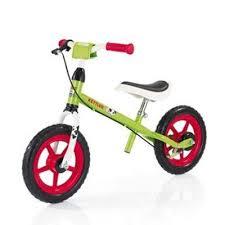 Bicicleta pentru copii, Speedy 12.5 Emma, Kettler
