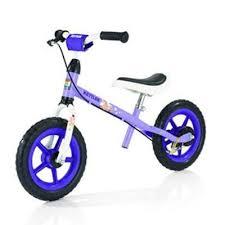 Bicicleta pentru copii, Speedy 12.5 Pablo, Kettler