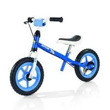 Bicicleta pentru copii, Speedy 12.5 Waldi, Kettler