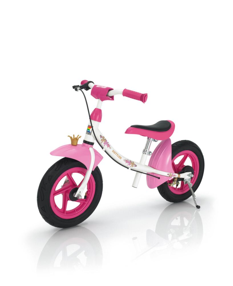 Bicicleta pentru copii, Sprint Air Princess, Kettler