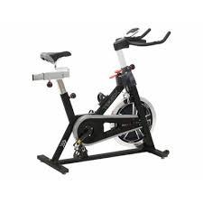 Bicicleta spinning fitness SRX-50
