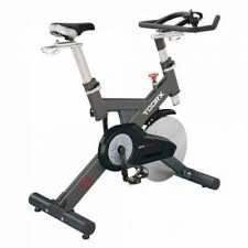 Bicicleta spinning profesionala Spirit Fitness SRX-7000