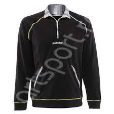 Bluza sport barbati Babolat (fleece)