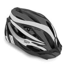Casca protectie bicicleta, 55-58cm, Spectro, Spokey