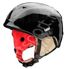 Casca ski si snowboard Head Rebel