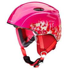 Casca de protectie pentru ski si snowboard. Head Star Girls