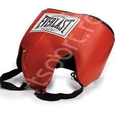 Centura piele protectie box XL