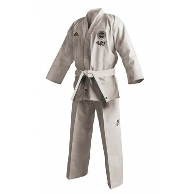 Costum Dobok Taekwondo aprobat ITF, 120cm