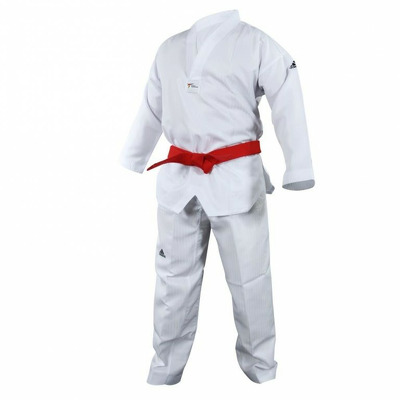 taekwondo ajută să piardă în greutate)