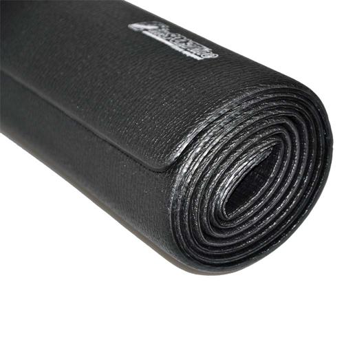 Covor de protectie pentru aparate fitness 181 x 92cm